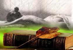 Repara que o outono é mais uma estação da alma do que da natureza. Nietzsche