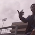 "Video:  Rich the Kid ""Don't Love You"""