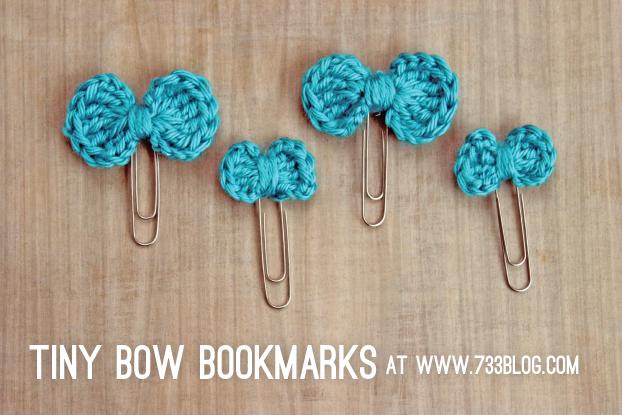 http://3.bp.blogspot.com/-1SkHFVM1cr8/UzlpQajm59I/AAAAAAABcVo/rIgQ4qioLbg/s1600/crochet-bow-bookmarks.png