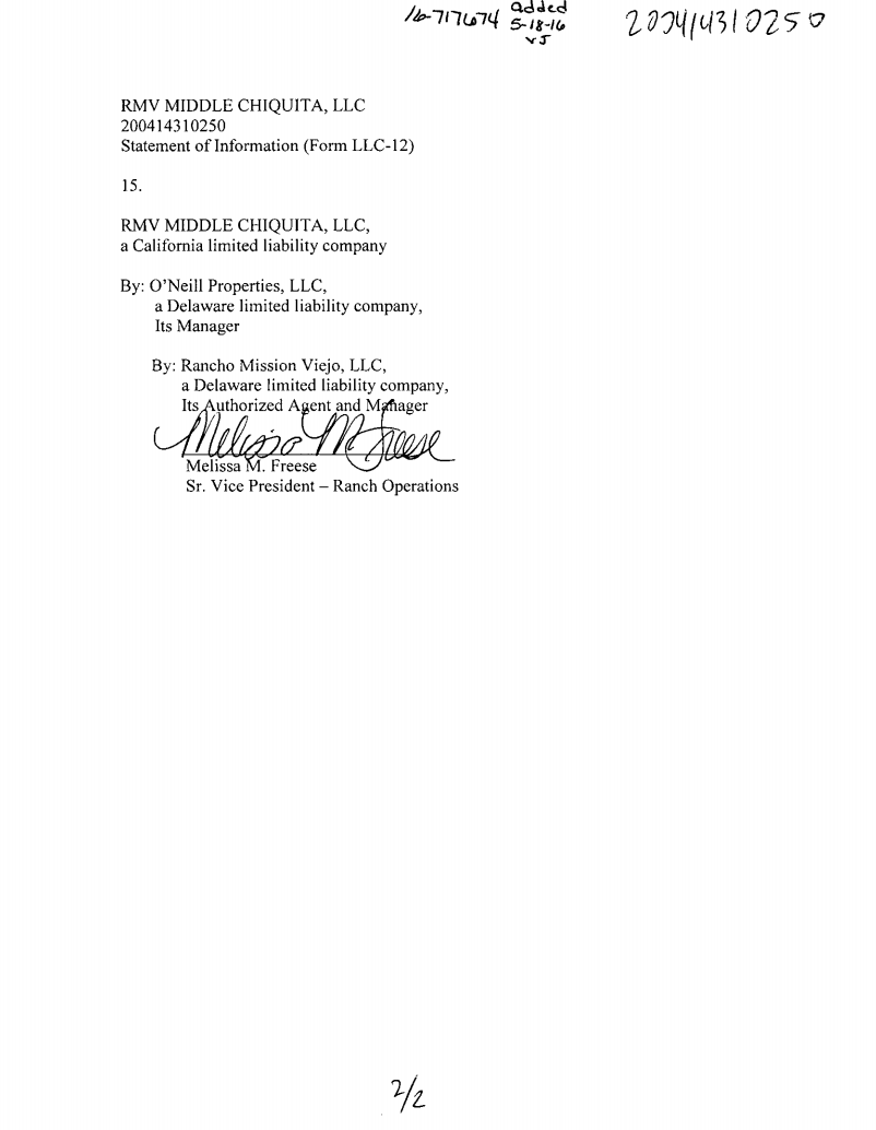 statement Of Information form Llc12 California - oukas.info on sample statement of information ca, california statement of information form, sample quality policy statements,