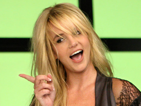music xxx: Britney Spears New Album Song List 2011 And Video