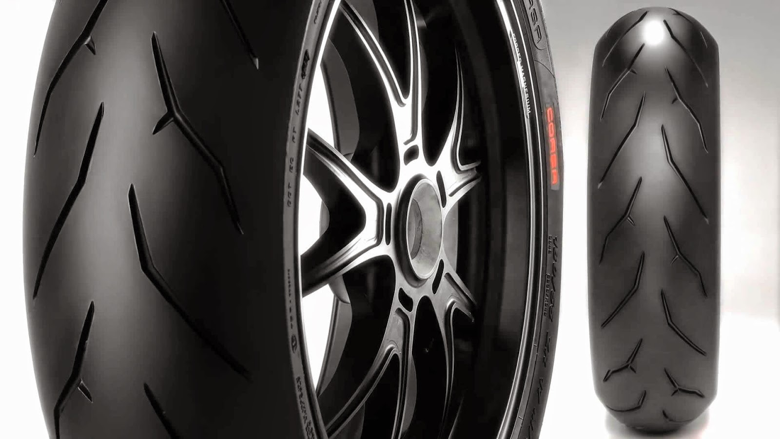 cpmoto entenda as siglas dos pneus de moto. Black Bedroom Furniture Sets. Home Design Ideas