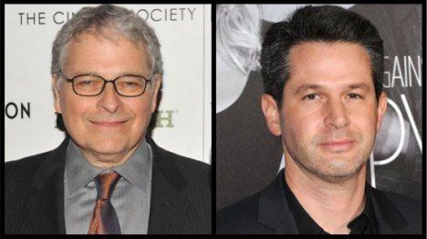 Lawrence Kasdan y Simon Kinberg ¿guionistas de los Episodios VIII y IX de La Guerra de las Galaxias?