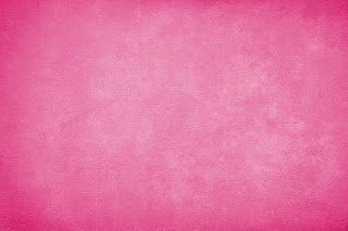 3pink grunge background