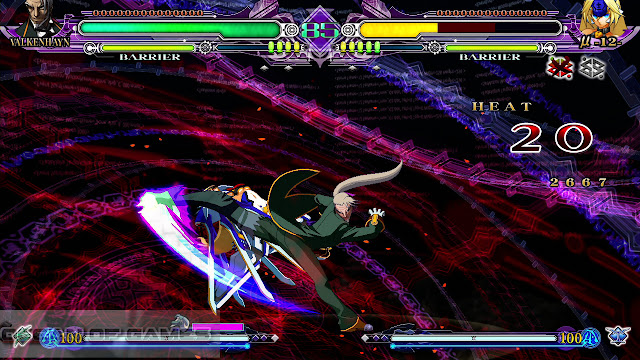 BlazBlue-Continuum-Shift-Extend-PC-Game