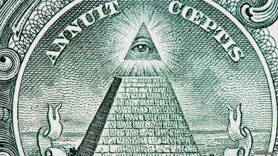O que há de real por trás do mito dos Illuminati?
