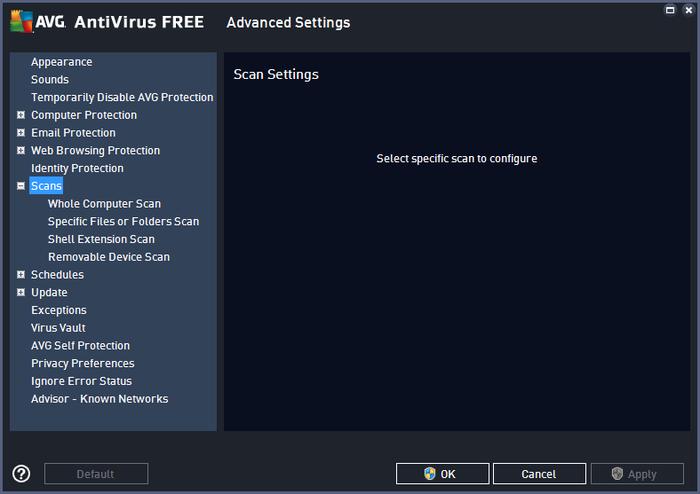 avg free antivirus, free antivirus full, free antivirus 2015, avg internet security