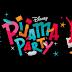 Pijama Party ganhará uma versão Nacional!