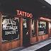 Tattoo dos amigos