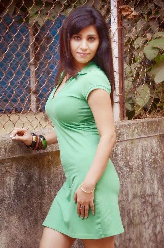 actress celebrities photos actress anjanaa bhattacharya bikini photo