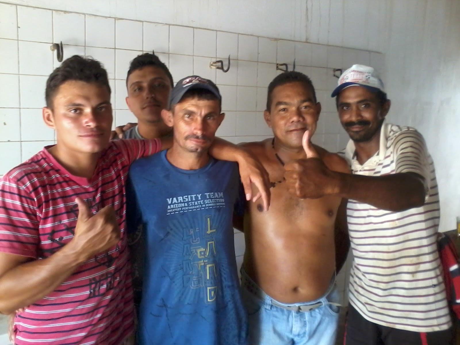 BAR DO JOÃOZINHO