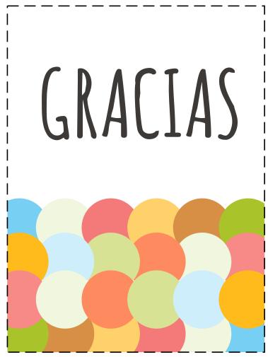 Cartas De Despedida Para Una Profesora | apexwallpapers.com