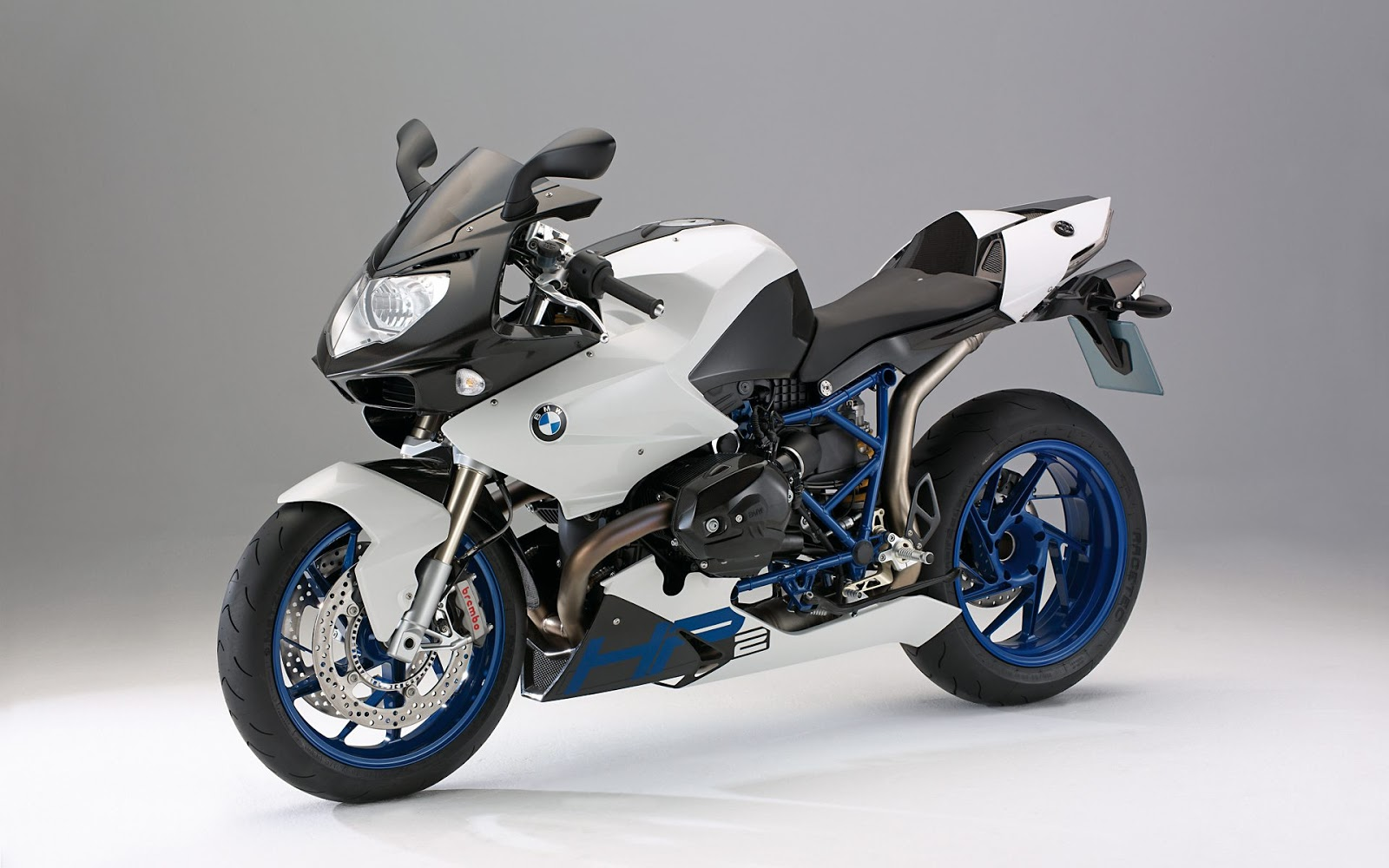 free 3d wallpapers download: sports bike wallpapers