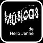 Minhas Músicas
