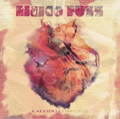 MusicLoad.Com presents Libido Fuzz