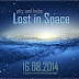 Pity and Bebe : Lost in Space