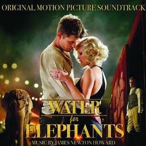 Water for Elephants 2011 ταινιες online seires xrysoi greek subs