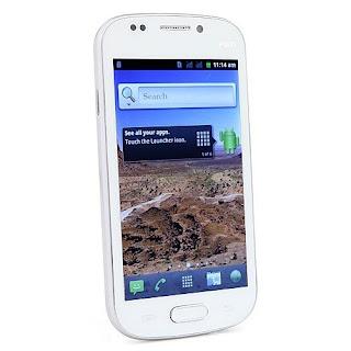 Download aplicativo fotos android 2 3 para Android Softonic - imagens para celular android 2.3