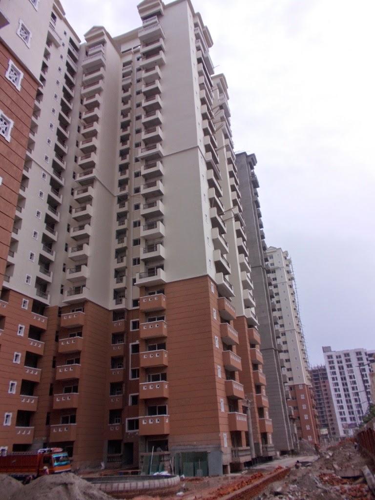 nimbus group real estate company delhi ncr real estate developer