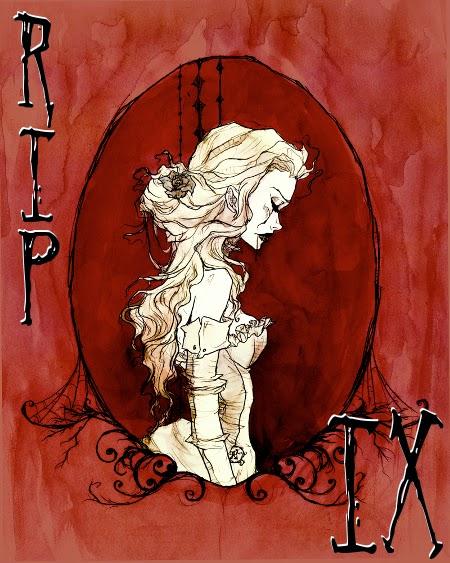 http://www.stainlesssteeldroppings.com/r-eaders-i-mbibing-p-eril-ix