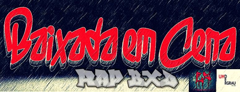 Rap BXD
