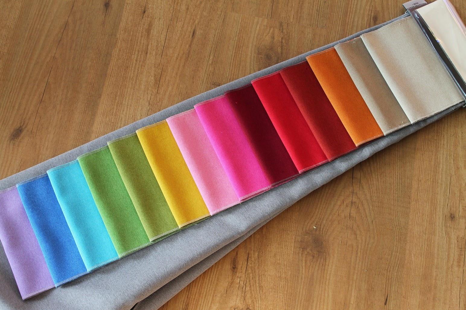 Helen marc olivia bouwen een huis de binnenkant - Het kiezen van kleuren voor een kamer ...
