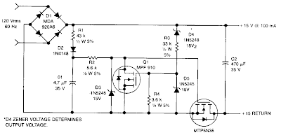 Electrical Distribution Board Wiring Diagram in addition 8e86bf6f40c813c9 Power Surge Protection Circuit moreover Surge Protection Circuit Schematic also Surge Protector Schematic Symbols as well 3 Phase  pressor Wiring Diagram. on 3 phase wiring diagram for surge protection