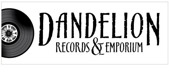 Dandelion Emporium
