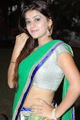 Yamini bhaskar glamorous photos-thumbnail-9