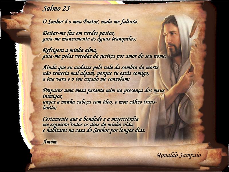 texto salmo 91:12 | MINISTERIO INFANTIL ARCOIRIS