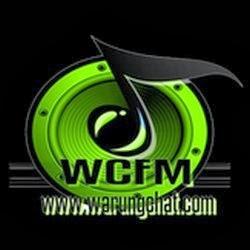 Warung Chat FM