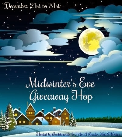 Midwinter's Eve Hop