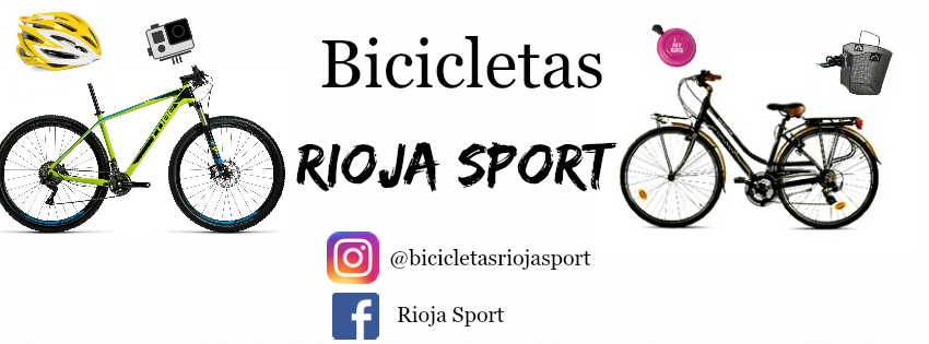 Rioja Sport