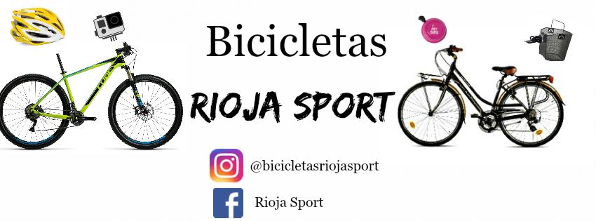 Rioja Sport