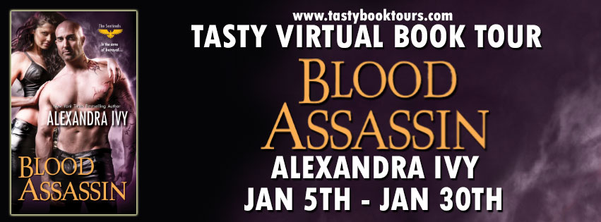 http://www.tastybooktours.com/2014/11/blood-assassin-sentinels-2-by-alexandra.html