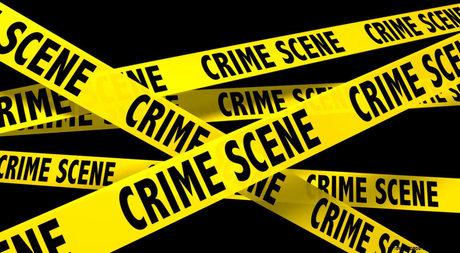 Top Crime Scene Background Images for Pinterest Tattoos Crime