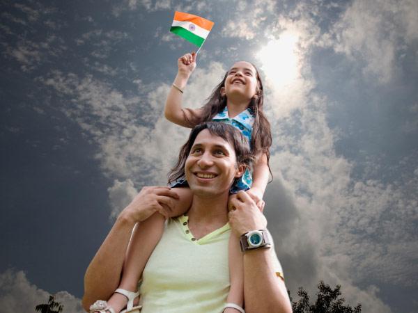 Republic-Day-Bhashan-in-Marathi-Telugu-and-Telugu-Languages-26-January-Marathi-Telugu-and-Tamil-Bhashan