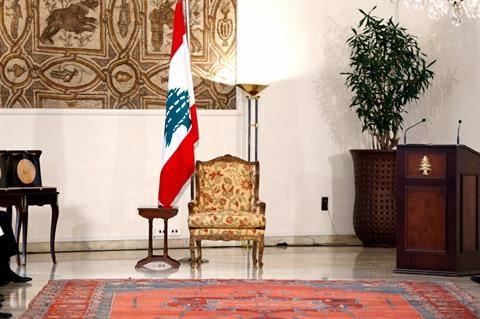 Libano: verso le elezioni presidenziali