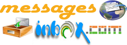 Messagesinbox.com