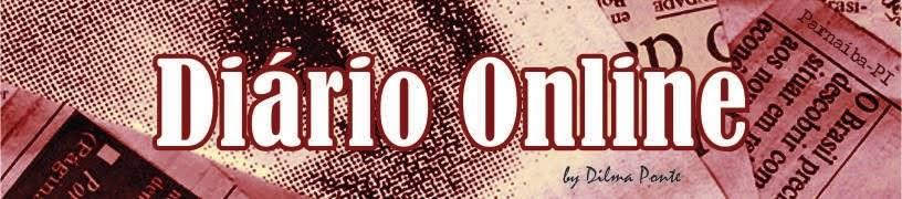 Diário on line