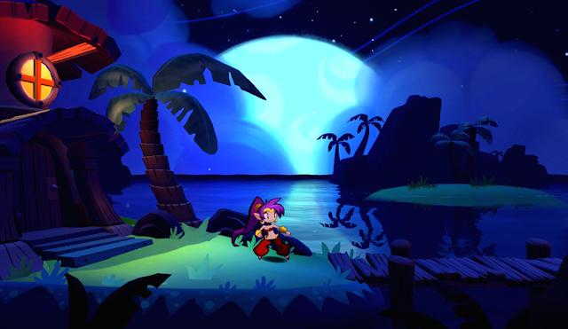 Nindies@Night, los juegos independientes se muestran en las consolas de Nintendo