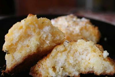 طريقة عمل بسكويت سهل وسريع, طريقة عمل بسكويت بالجبن الشيدر, طريقة عمل بسكويت سهل,طريقة عمل بسكويت بالجبن, طريقة عمل بسكويت