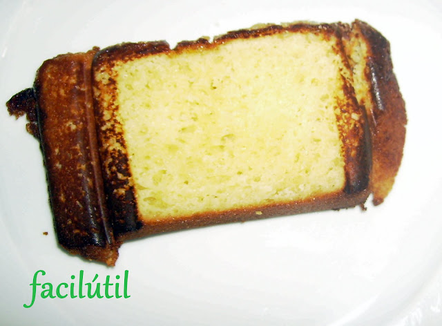 bizcocho-tostado