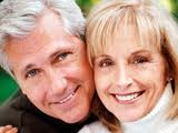 30 Aug 2010  It is a common misconception that senior citizens cannot receive dental implants.   Actually, there is no age limit to dental implants, only health