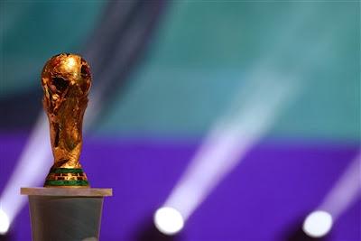 Grupo de Portugal para o Campeonato do Mundo no Brasil 2014