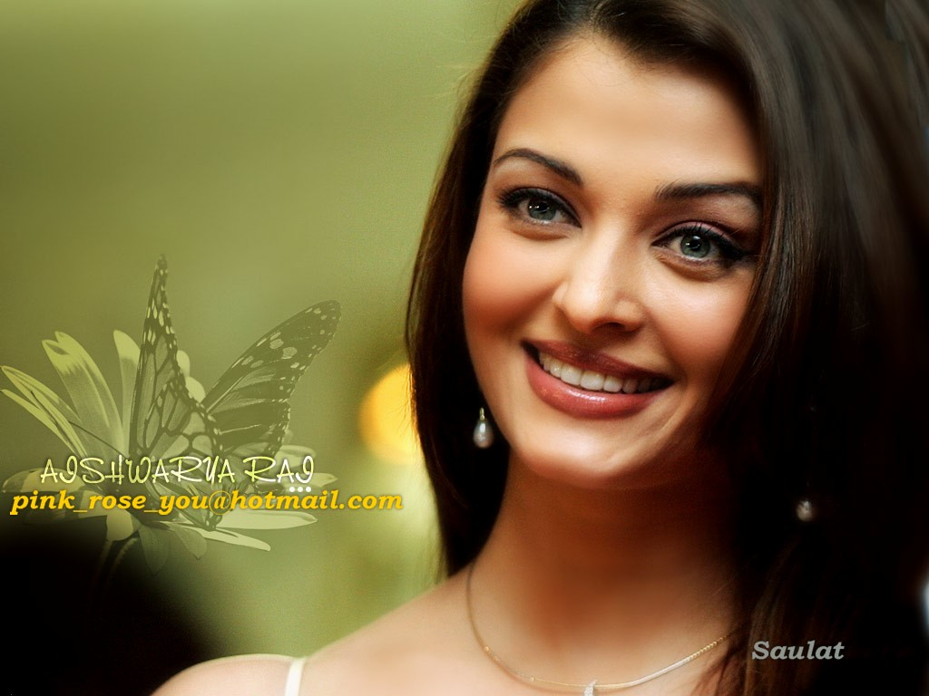 bollywood actress wallpapers