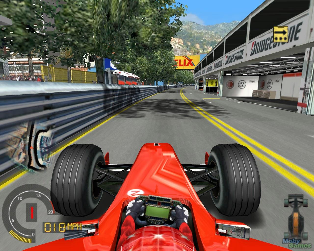 Mario Kart: Grand Prix | Fantendo - Nintendo Fanon Wiki ...