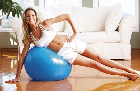 Tips para no subir de peso