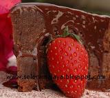 Pelbagai Kek Coklat