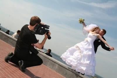 www.видеосъемка-видеомонтаж.рф